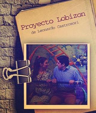 320w-lobizon