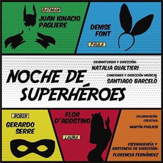 320w-superheroes