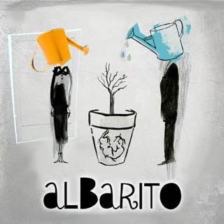 320×320-albarito