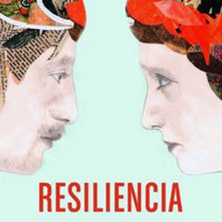 320×320-resiliencia